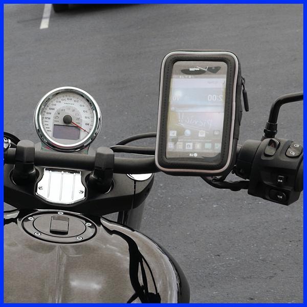note10 note9 note8 s10 s9 s8 note 8 9 10 a50三星機車手機架摩托車導航車架