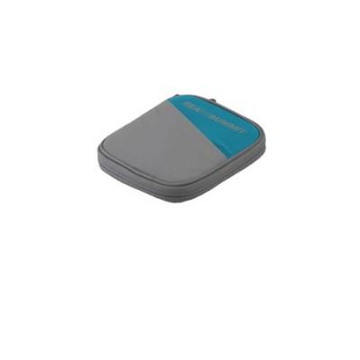 シートゥーサミット(SEA TO SUMMIT)財布 ウォレット トラベルウォレット RFID S ST85051001 ブルー