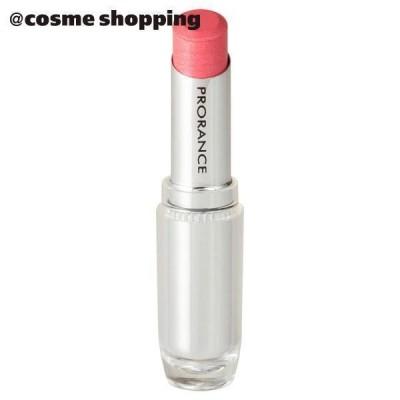 プロランス サニーグラムEXリップスティック102(本体 102Light pink pearl) 口紅・リップグロス