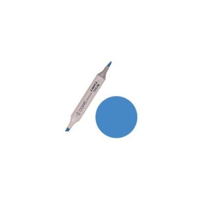コピック コピックスケッチ B18 Lapis Lazuli