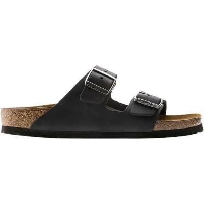 ビルケンシュトック レディース サンダル シューズ Arizona Leather Sandal