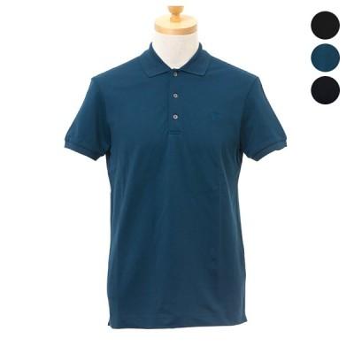 ボッテガヴェネタ BOTTEGA VENETA メンズ ポロシャツ POLO 429892 VOKG0 全3色