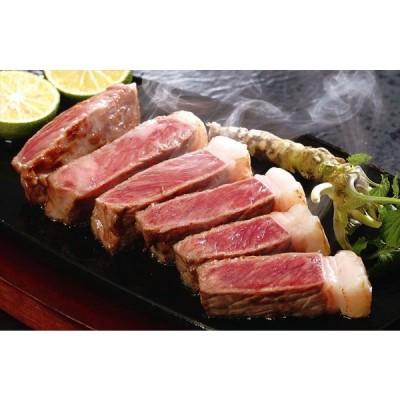 ステーキ 精肉 ギフト セット 詰め合わせ 贈り物 贈答 産直 大分 豊後牛 サーロインステーキ 内祝い 御祝 お祝い お礼 贈り物 御礼 食品 産地直送 グルメ ギフ