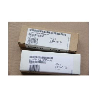 シーメンス Siemens 6ES7 193-4CE10-0AA0