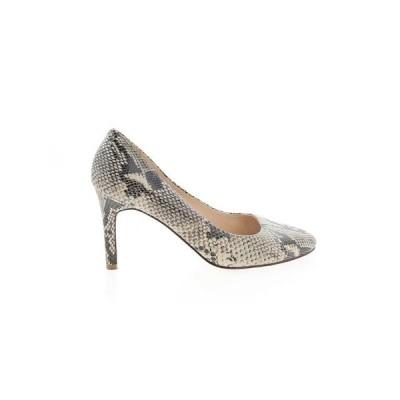レディース 靴 ヒール パンプス Pre-Owned Cole Haan Women's Size 9 Heels