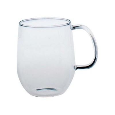ユニティ カップ L ガラス 8292 (1コ入)