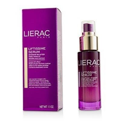 美容液 30ml リフティシメ インテンシブ-リ-リフター セラム