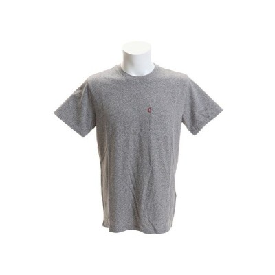 リーバイス(LEVIS) サンセットポケットTシャツ 29813-0013  半袖 (メンズ)