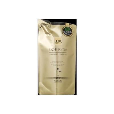 ユニリーバ LUX バイオフュージョン ダメージD CD 詰替 200g×12個   【送料無料】