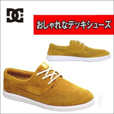 DC SHOES ディーシー スニーカーPool LE 303388 27cm アウトドアシューズ人気ブランド