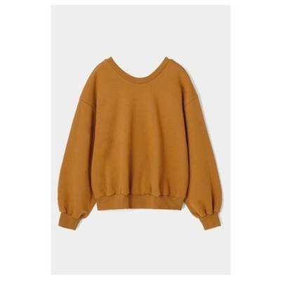 tシャツ Tシャツ BACK SHAN SWEAT トップス