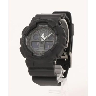 腕時計 【60】【G-SHOCK】カラーデジアナ BIG CASEモデル【海外モデル】