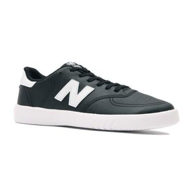 [NEW BALANCE]ニューバランス スポーツカジュアルシューズ CT05 (CT05BKD) ブラック