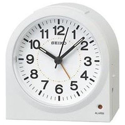 セイコー 目覚まし時計 KR894W