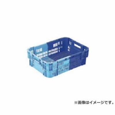 リス NFコンテナーNF-M40 DB/B NFM40DBB [r20][s9-820]