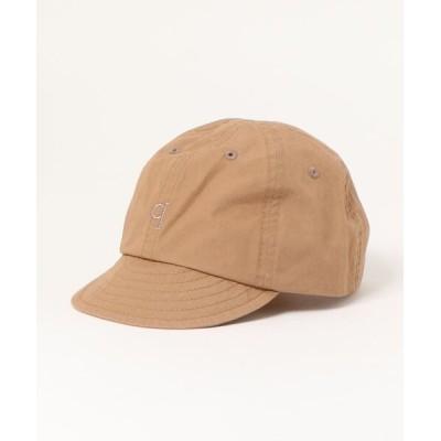 FITH ONLINE STORE / タイプライタークロス q キャップ KIDS 帽子 > キャップ