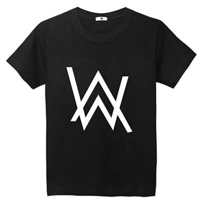 ウォーカー Tシャツ(s2103102029)