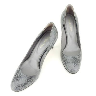セルジオロッシ パンプス シューズ 靴 #36 Sergio Rossi 中古