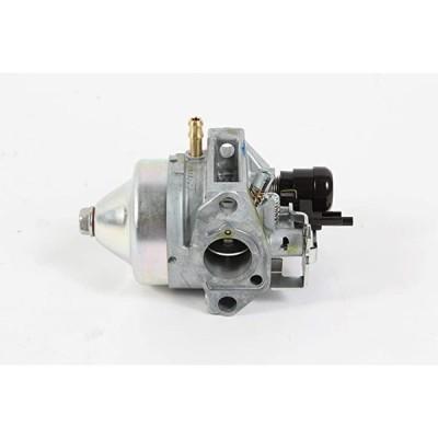 Honda 16100-Z8B-841 Carburetor (Bb75J A); 16100Z8B841 メイド by Honda(海外取寄せ品)