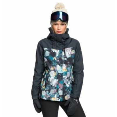 30%OFF セール SALE Roxy ロキシー ROXY JETTY 3N1 JK /10K REGULAR FIT シェルジャケット スキー スノボー