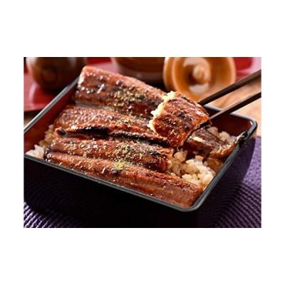 港ダイニングしおそう うなぎ 蒲焼き 国産 大サイズ 170g×2尾 ウナギ 鰻