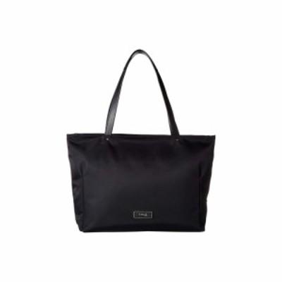 リップオールトパリ Lipault Paris レディース パソコンバッグ バッグ Business Avenue Laptop Tote Bag Jet Black