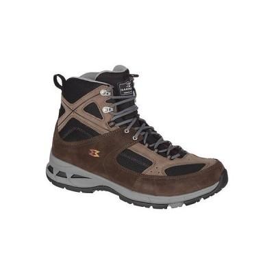 ブーツ Garmont Trail Beast Mid Hiking ブーツ - メンズ