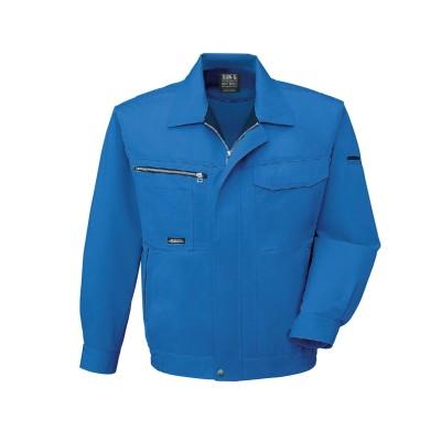 サンエス WA10551 長袖ブルゾン 作業服