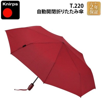 T.220 KNTL220-1150