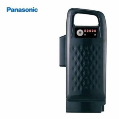 パナソニック NKY578B02 電動アシスト自転車用バッテリー