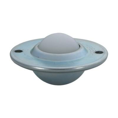 FREEBEAR フリーベア プレス成型品上向き用 メインボール樹脂製  ( P-8L ) (株)フリーベアコーポレーション