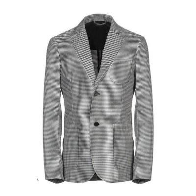MARCIANO マルチアーノ テーラードジャケット  メンズファッション  ジャケット  テーラード、ブレザー ブラック