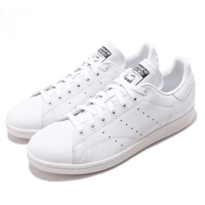 2019年春夏新作♪ adidas【アディダス】 Stan Smith レディース&メンズ スタンスミス 【F34071】 ホワイト
