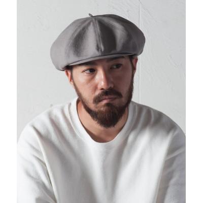 Ray's Store / SU2 8Panel Beret Casket / SU2 8パネルベレーキャスケット MEN 帽子 > ハンチング/ベレー帽