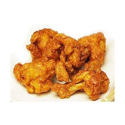 手羽元チューリップ唐揚げ 3袋!(1袋10個入り)国産鶏(兵庫県産)【冷凍】【からあげ】(Wings original fried)