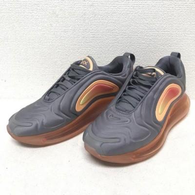 NIKE ナイキ スニーカー スニーカー Sneakers AIR MAX 720 エア マックス 25.5cm スニーカー 10006394