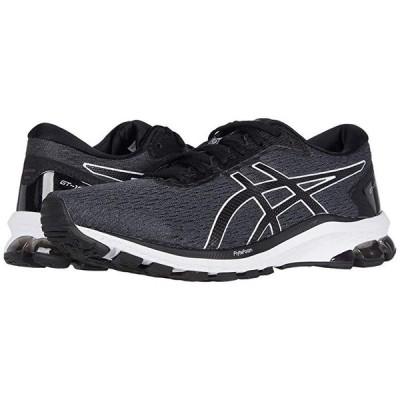 アシックス GT-1000 9 メンズ スニーカー 靴 シューズ Carrier Grey/Black