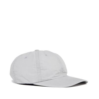 MIDWEST / KIJIMA TAKAYUKI 6 パネルキャップ MEN 帽子 > キャップ