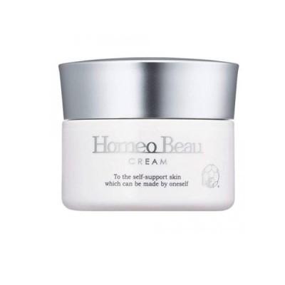 ホメオバウ(Homeo Beau) クリーム 40g (1個)