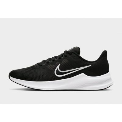 ナイキ Nike レディース ランニング・ウォーキング シューズ・靴 Downshifter 11 black