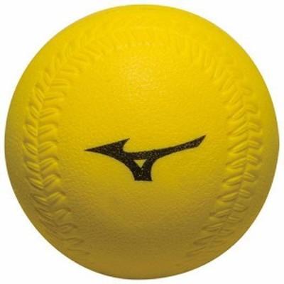 MIZUNO ミズノ トレーニングボール(1ダース)(野球) 1GJBT10200