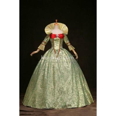 舞台衣装/ステージドレス022811