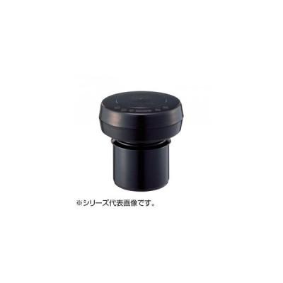 SANEI コバード通気弁 V74-40
