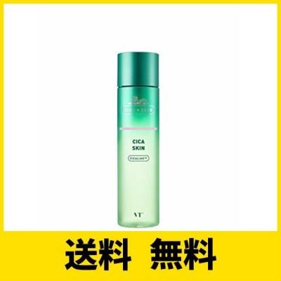 VTCOSMETICS(ブイティコスメテックス) CICA Skin 化粧水 200ml