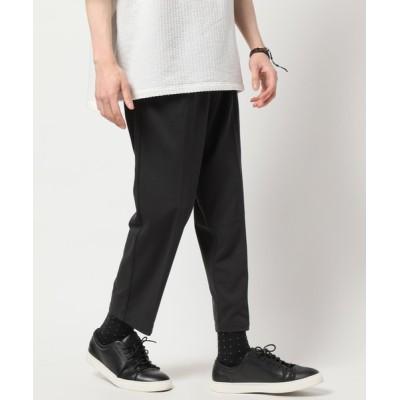 ARCADE / 無重力感 軽量エアー ストレッチパンツ MEN パンツ > スラックス