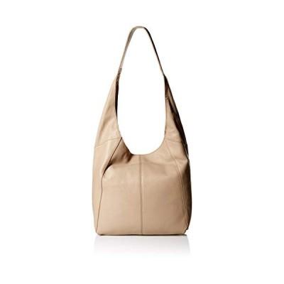 Lucky Brand ユニセックス・アダルト PATTI SHOULDER US サイズ: One Size カラー: ベージュ