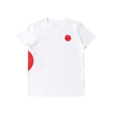 tシャツ Tシャツ 7/1 NIKE WMNS GEL S/S TEE DA1481-100