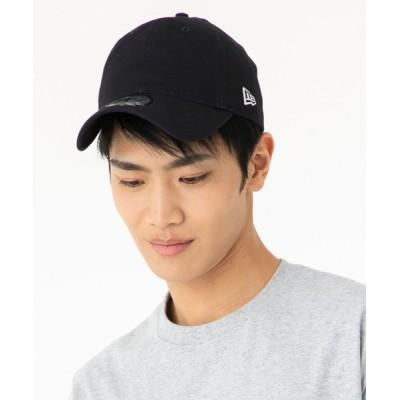 帽子屋ONSPOTZ / ニューエラ キャップ 9THIRTY BASIC NEW ERA 帽子 WOMEN 帽子 > キャップ