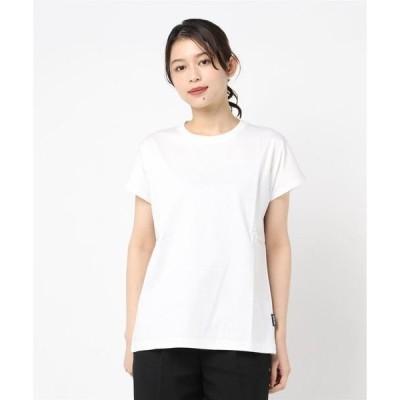 tシャツ Tシャツ DUVETICA/デュベティカ/salina quattro-サリーナクワトロ-/L.0012J00/8051J