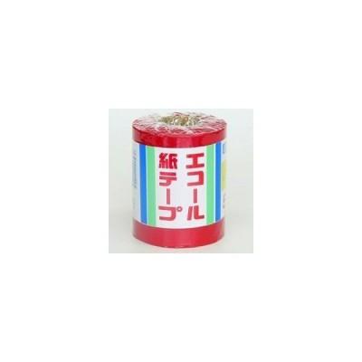 ECOLE/エコール  紙テープ 5イリ アカ エコール